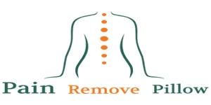 Pain Remove Pillow