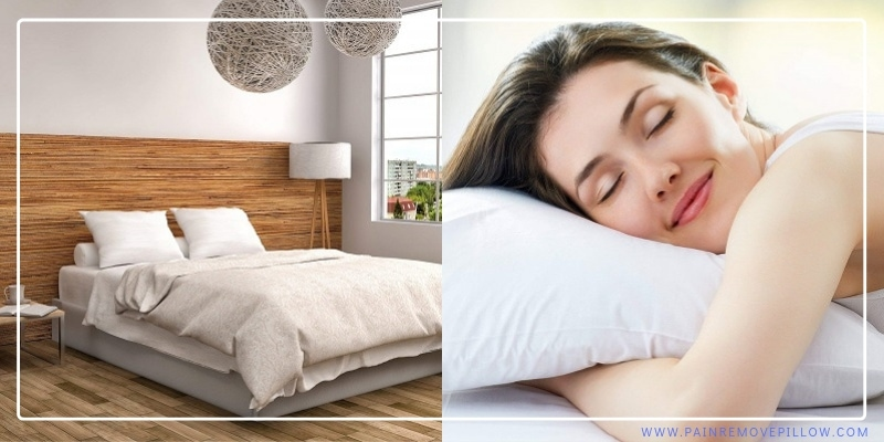 Beckham Hotel Collection Gel Pillow Review