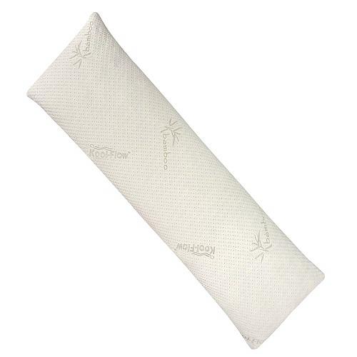 Best memory foam pregnancy pillow
